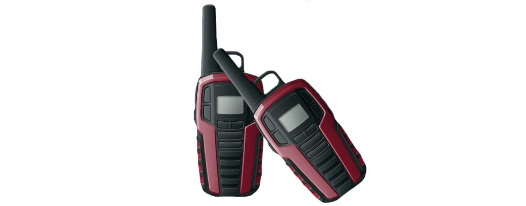 two way radios gmr gmrs uniden support rh support uniden com Uniden Walkie Talkie Manual Uniden Walkie Talkie Charger
